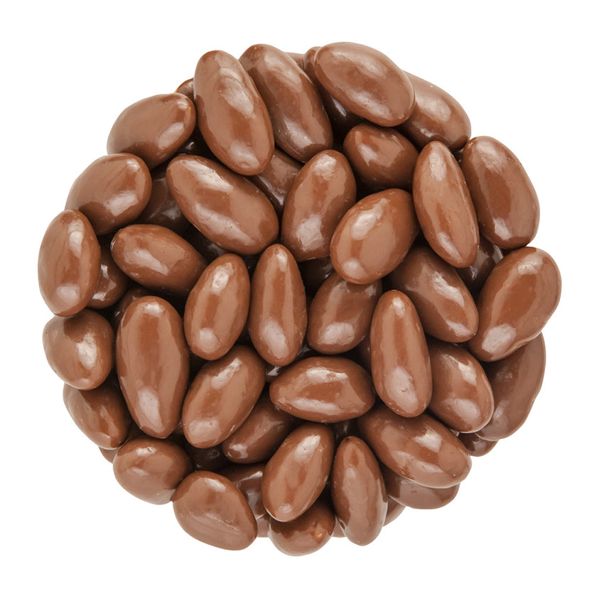 milk-chocolate-covered-almonds-bulk-bag