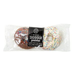 donut-shop-doggy-delights-2-pack-dylans-candy-bar