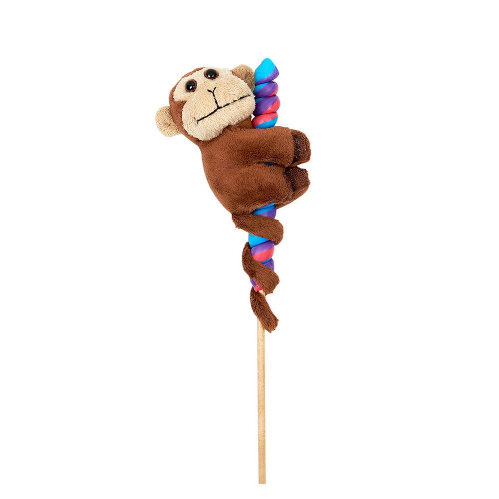 Monkey Candy Climber Pop - Dylan's Candy Bar