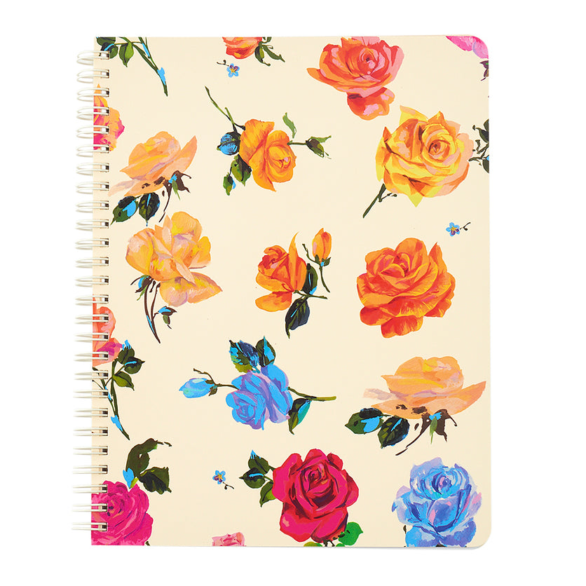 garden-blooms-mini-notebook-dylans-candy-bar