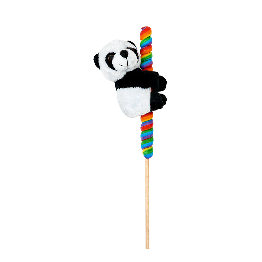 panda-candy-climber-pop-dylans-candy-bar