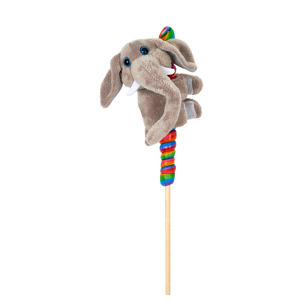Elephant Candy Climber Pop - Dylan's Candy Bar