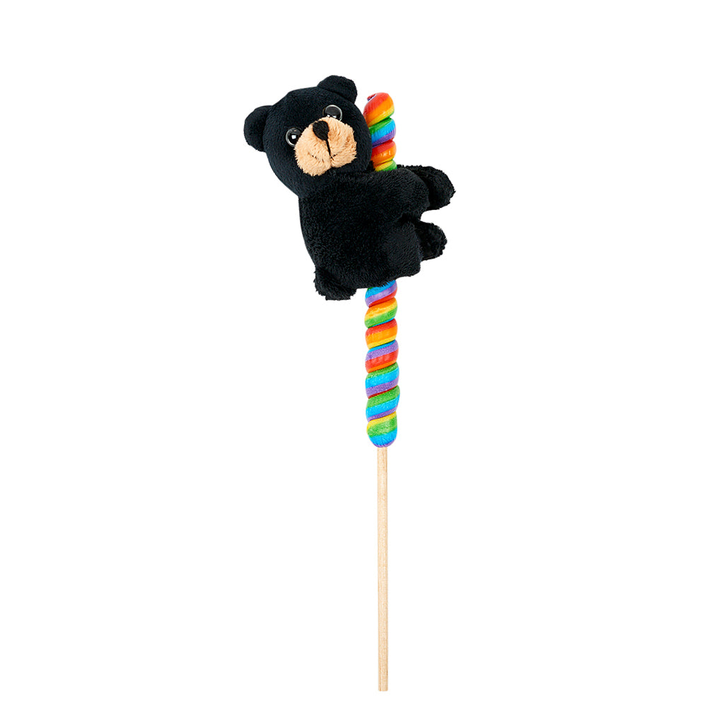 Bear Candy Climber Pop - Dylan's Candy Bar