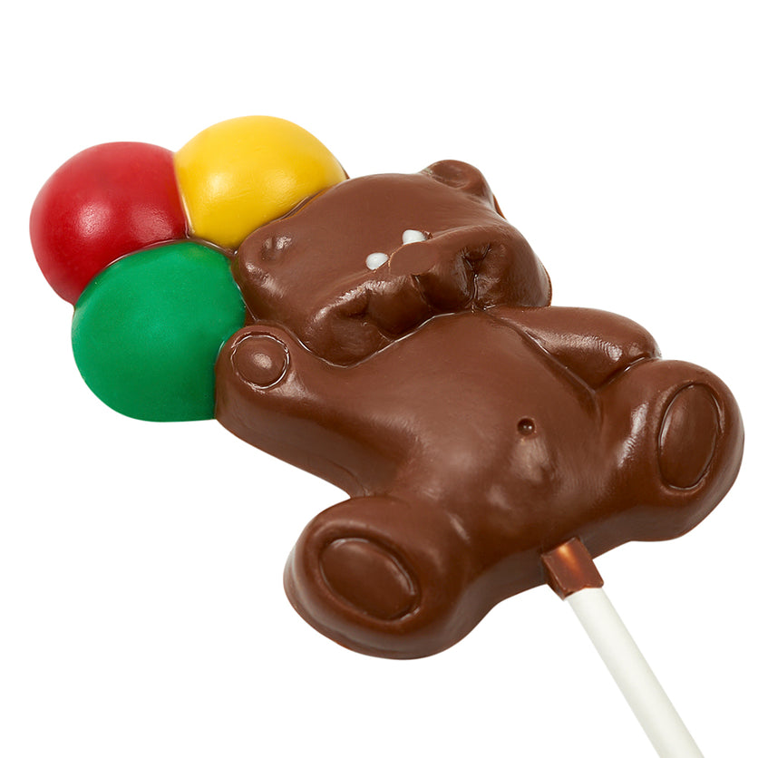 bear-and-balloons-chocolate-pop-dylans-candy-bar