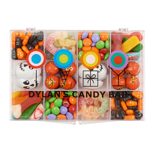 halloween-tackle-box-dylans-candy-bar