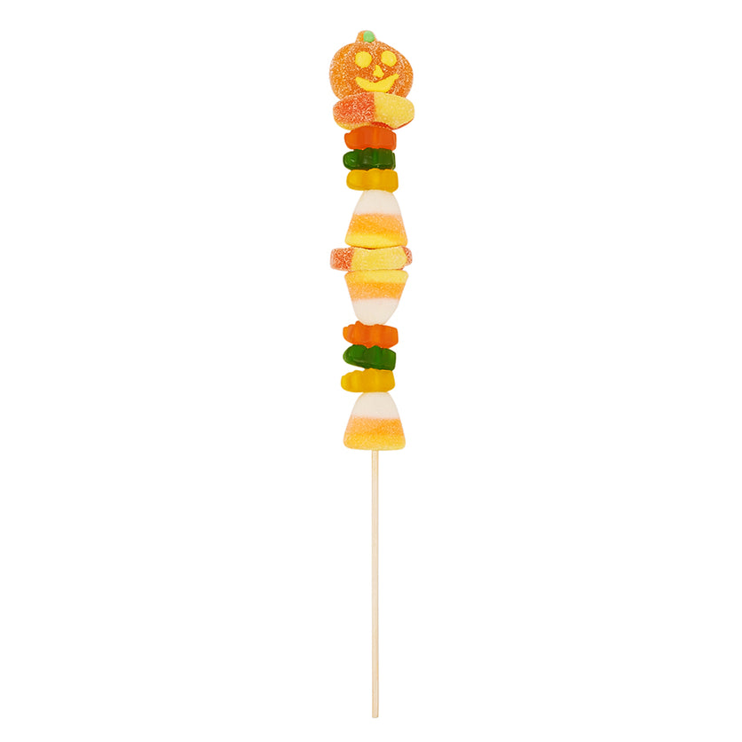 halloween-kebabs-dylans-candy-bar