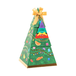 christmas-tree-tower-dylans-candy-bar