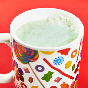 mystery-christmas-color-changing-hot-chocolate-green-dylans-candy-bar