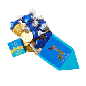 let-s-gelt-this-party-started-hanukkah-dreidel-box-dylans-candy-bar