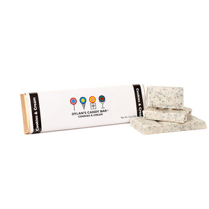 cookies-and-cream-bar-dylans-candy-bar
