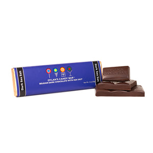 dark-chocolate-sea-salt-bar-dylans-candy-bar