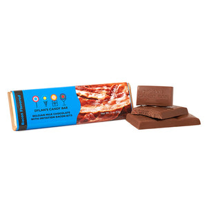 milk-chocolate-bacon-bar-dylans-candy-bar
