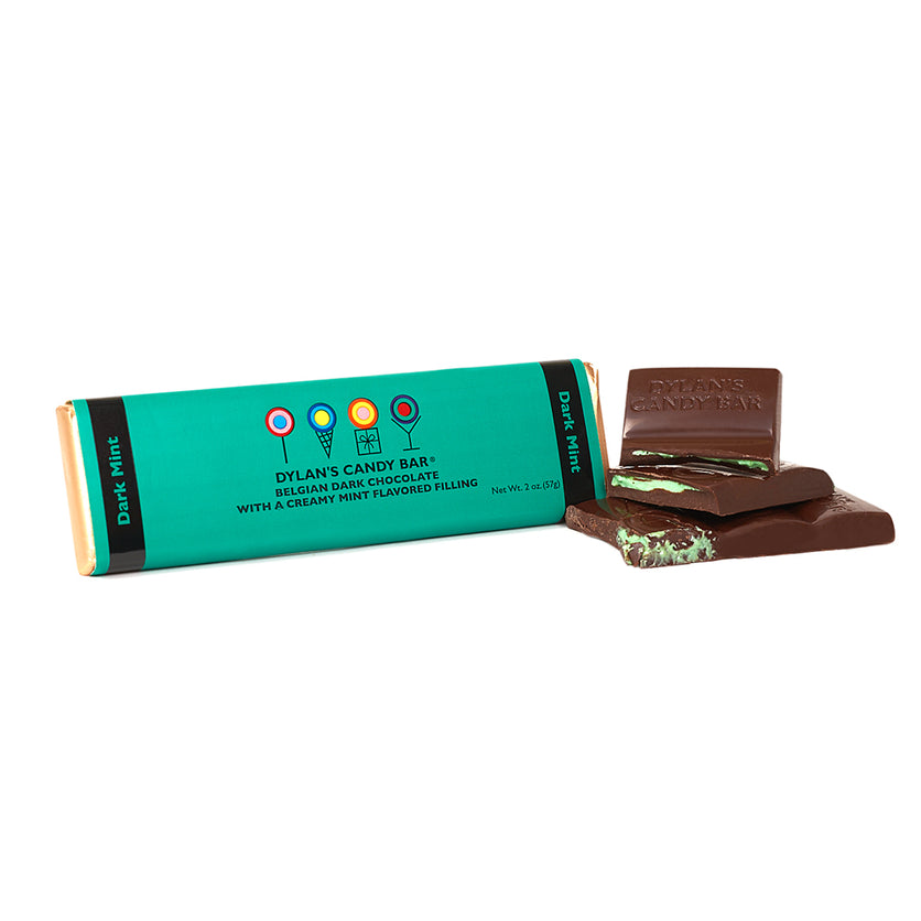 dark-chocolate-mint-bar-dylans-candy-bar