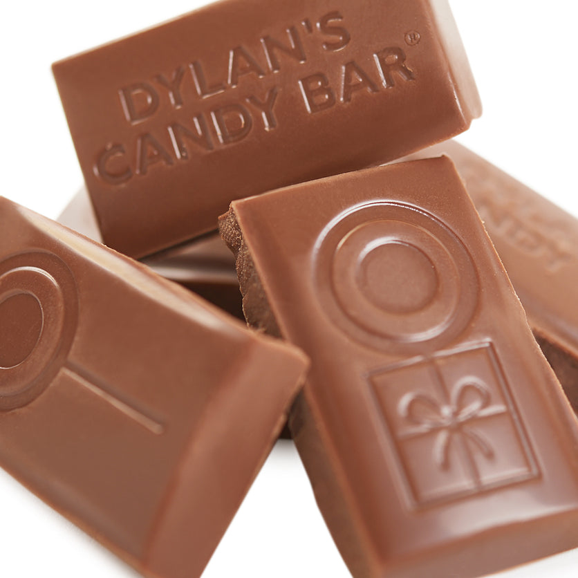 milk-chocolate-bar-dylans-candy-bar