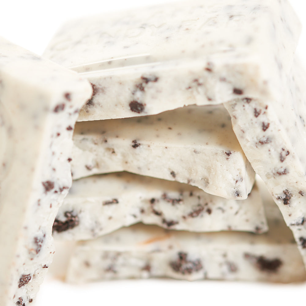 Cookies and Cream Bar - Dylan's Candy Bar