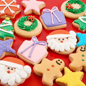 christmas-petite-cookies-gift-box-dylans-candy-bar