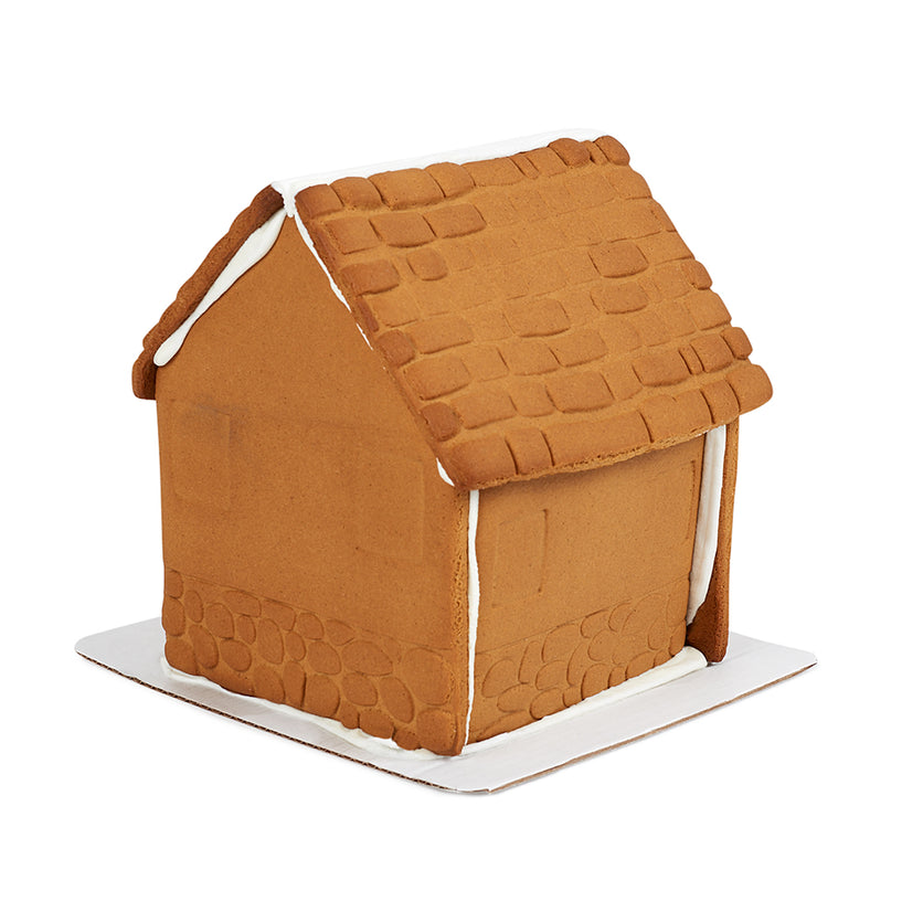 christmas-2019-preassembled-gingerbread-house-kit-dylans-candy-bar