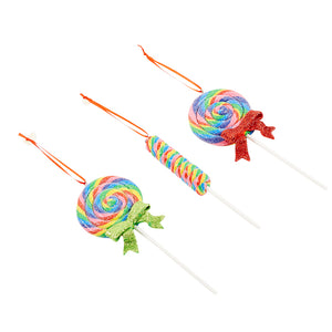 lollipop-christmas-ornament-dylans-candy-bar