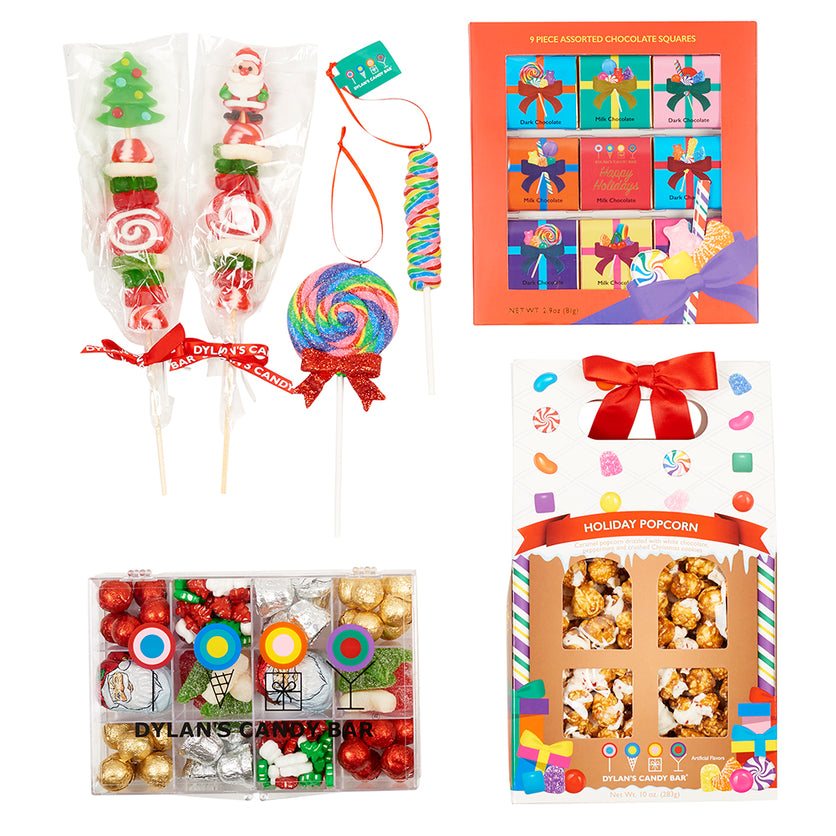 christmas-extravaganza-large-hat-box-dylans-candy-bar