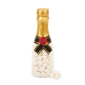 champagne-bottle-filled-with-champagne-bubble-bites-dylans-candy-bar