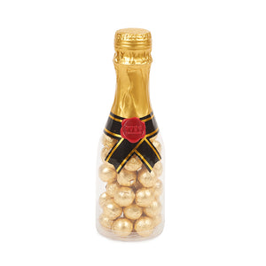 champagne-bottle-filled-with-gold-marble-chocolates-dylans-candy-bar