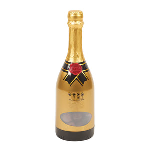 large-champagne-bottle-filled-with-sea-salt-caramels-dylans-candy-bar