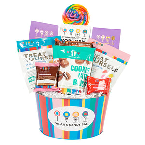 best-of-dylans-candy-bar-gift-basket-dylans-candy-bar