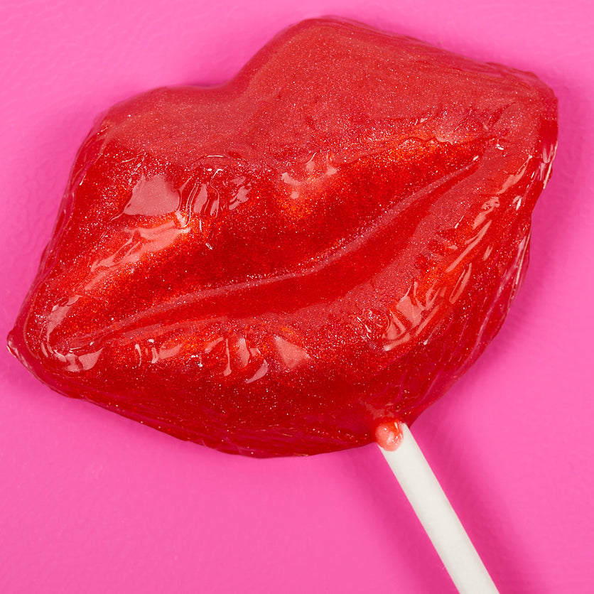 valentines-day-glitter-lips-lollipop-dylans-candy-bar