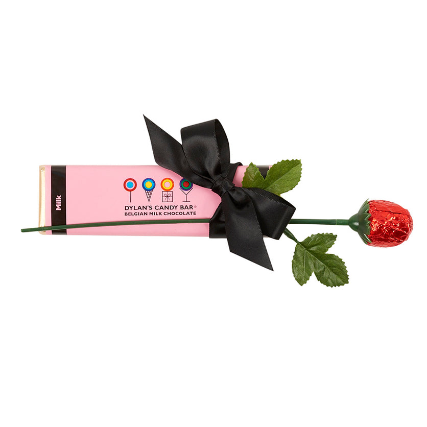valentines-day-milk-chocolate-bar-rose-dylans-candy-bar