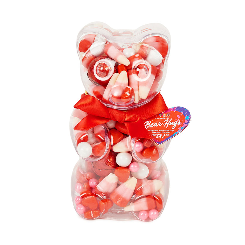 valentines-day-bear-hugs-red-mini-gummy-bear-dylans-candy-bar