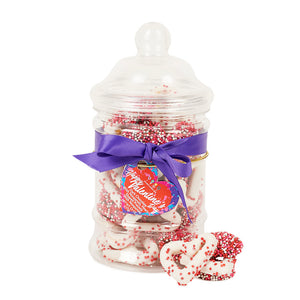 valentines-day-with-love-mini-apothecary-jar-dylans-candy-bar