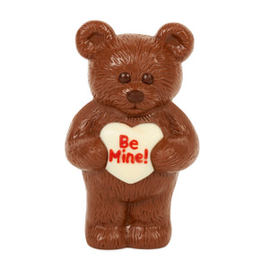 valentines-day-chocolate-bear-dylans-candy-bar