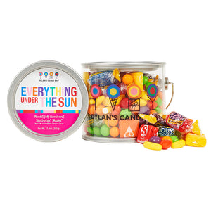 everything-under-the-sun-paint-can-dylans-candy-bar