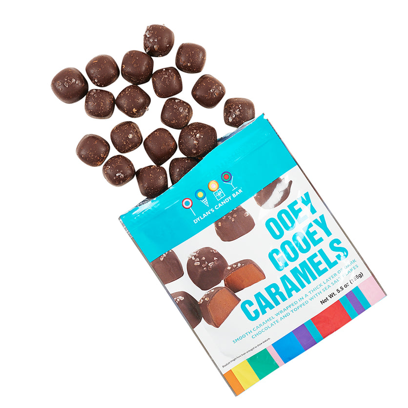 ooey-gooey-caramels-grab-and-go-pouch