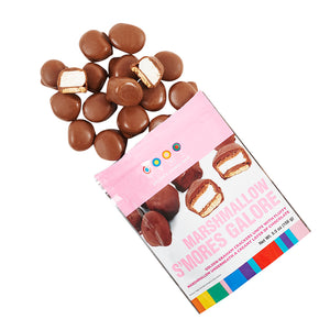 mini-smores-grab-go-pouch-dylans-candy-bar