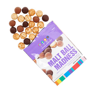 malt-ball-madness-grab-and-go-pouch-dylans-candy-bar