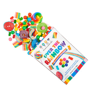over-the-rainbow-grab-and-go-pouch-dylans-candy-bar
