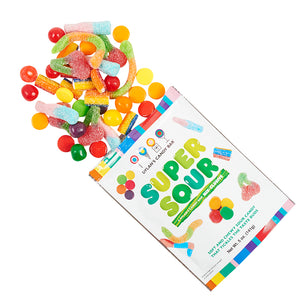 super-sour-grab-go-candy-pouch-dylans-candy-bar
