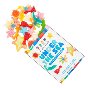under-the-sea-grab-and-go-pouch-dylans-candy-bar