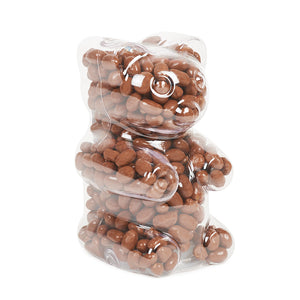 milk-chocolate-crispies-mini-gummy-bear-dylans-candy-bar