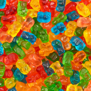 bear-cub-cuties-mini-gummy-bear-dylans-candy-bar