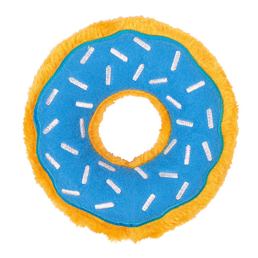 blue-frosted-donut-dog-toy-dylans-candy-bar
