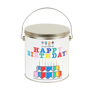 happy-birthday-bucket