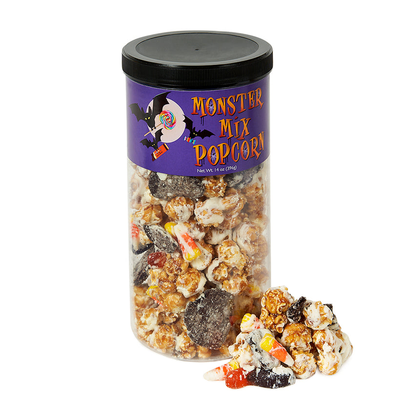 monster-mix-popcorn