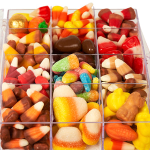 candy-cornucopia-tackle-box