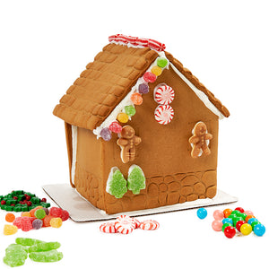 deck-the-halls-gingerbread-house-kit