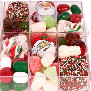 treat-your-elf-tackle-box