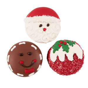 seasons-treatings-chocolate-covered-sandwich-cookie-set