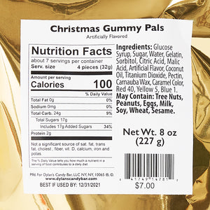 holiday-gummy-pals-1-2-lb-bulk-bag