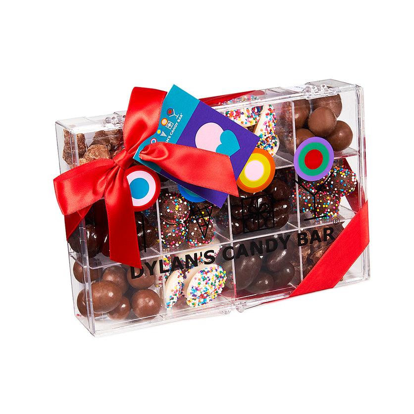 chocolate-lovers-tackle-box-valentines-day-edition